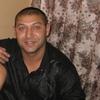 Zigmundovich, 43, Harare
