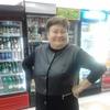 Валентина, 68, г.Крымск