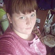 Anastasia 20 Мокшан