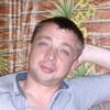 Slava Konovalov, 37, Shuche