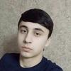 Cаша, 18, г.Чита
