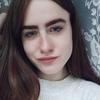 Таня Кривенкова, 19, г.Тара