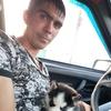 Yrfan, 31, г.Кострома