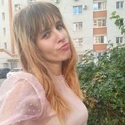 Вероничка 25 Энгельс