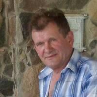 Роман, 61 год, Близнецы, Ивано-Франковск