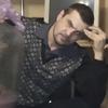 Владислав, 38, г.Красноярск