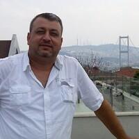 андрей, 49 лет, Лев, Калининград