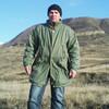 Roman, 39, Kursavka