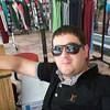 Ровшан Абдуллаев, 37, г.Баку