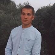 Денис 32 Ухта