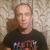 Андрей, 39, г.Умань