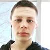 Oleg, 22, Khabarovsk