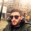 Manch, 25, г.Ереван