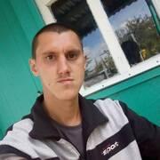 Иван 28 Тула