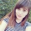 Руслана, 21, Дружківка
