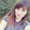 Ruslana, 21, Druzhkovka