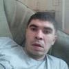 Алексей, 30, г.Туймазы