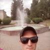 Михаил, 33, г.Городище