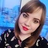 Анастасия, 21, г.Омск