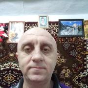 Стас 45 Буденновск
