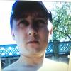 алексей, 37, г.Черногорск