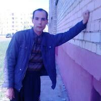 Святослав Медведев, 37 лет, Близнецы, Северодвинск