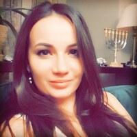 Анна, 31 год, Весы, Ростов-на-Дону