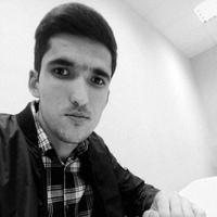 Али, 21 год, Овен, Нижний Новгород
