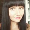 Ирина, 32, г.Сестрорецк