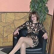Мария Яшина 35 Электроугли