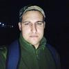 Александр, 23, г.Николаев