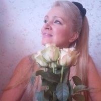 Неонилла, 56 лет, Весы, Санкт-Петербург