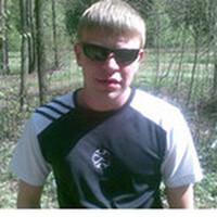 александр, 36 лет, Рак, Иваново