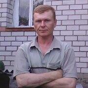 Сергей 46 лет (Лев) Красногвардейское (Белгород.)