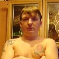 Илья, 33 года, Козерог, Уфа