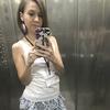 Майя, 34, г.Самара