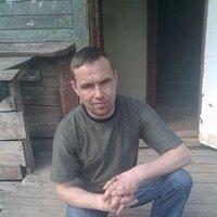 Иван, 48 лет, Лев, Архангельск