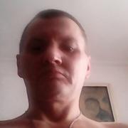 Начать знакомство с пользователем Денис 40 лет (Близнецы) в Щучьем