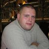 Дмитрий, 36, г.Йыгева