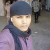 Arslan, 20, г.Исламабад