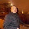 Igor, 43, Nevyansk