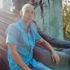Igor, 42, Snezhinsk