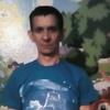 Тимур, 35, г.Стерлитамак