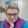 Елена, 60, г.Клин