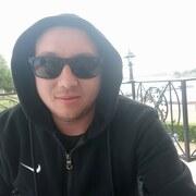 Vladimir 34 года (Скорпион) Тараз (Джамбул)