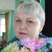 Татьяна 58 Красноярск