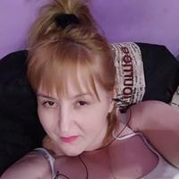 Лена, 31 год, Близнецы, Ростов-на-Дону