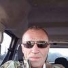 Евгений Дияров, 47, г.Запорожье