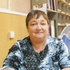 Ilmira Gunnatulina, 58, Chelyabinsk