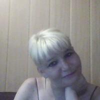 Елена, 50 лет, Скорпион, Железногорск